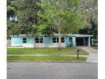 View 4213 Meadowbrook Ave Orlando FL