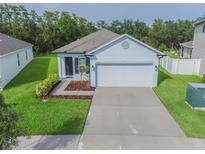 View 2259 Canyon Breeze Ave Kissimmee FL