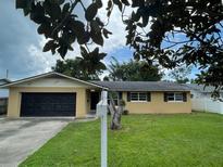 View 1324 N Buena Vista Ave Orlando FL