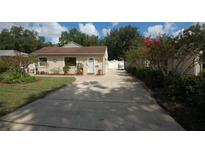 View 809 Maxwell St Orlando FL