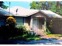View 1340 Susannah Blvd Orlando FL