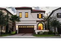 View 8346 Via Vittoria Way Orlando FL