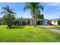 View 3676 Hedgewood Dr Winter Park FL