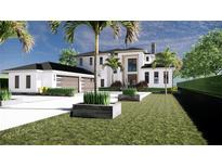 View 10309 Hart Branch Cir Orlando FL