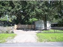 View 9821 5Th Ave Orlando FL