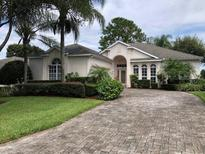 View 2208 Addison Ave Clermont FL