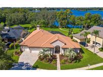 View 4559 Whimbrel Pl Winter Park FL