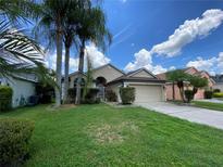 View 2870 Aloma Oaks Dr Oviedo FL
