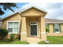 View 3111 Duxbury Dr Kissimmee FL