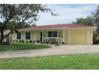 View 630 Sherwood Oaks Cir Ocoee FL