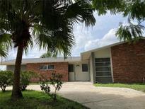 View 7608 Skyview Dr Orlando FL