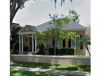 View 335 Beloit Ave Winter Park FL