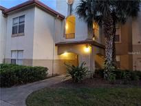 View 832 Camargo Way # 106 Altamonte Springs FL