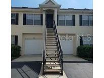 View 9069 Lee Vista Blvd # 1202 Orlando FL
