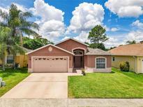 View 2432 Hickory Oak Blvd Orlando FL