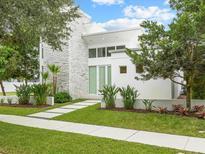 View 8659 Farthington Way Orlando FL