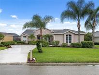 View 4482 Fairway Oaks Dr Mulberry FL