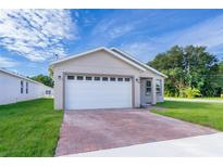 View 804 Rosedale Ave Longwood FL
