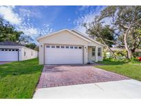 View 830 Rosedale Ave Longwood FL