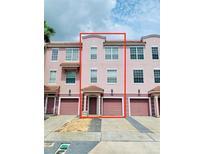 View 5075 Tideview Cir # 56 Orlando FL