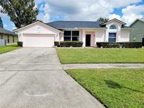 View 5039 Delvin Ct Orlando FL