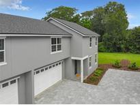 View 1213 E Muriel St Orlando FL