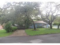 View 178 E Alma Ave Lake Mary FL