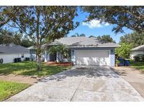 View 435 Waterwood Ct Minneola FL