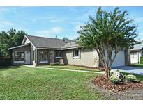 View 490 Newhope Dr Altamonte Springs FL
