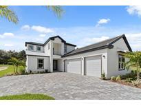 View 25962 High Hampton Cir Sorrento FL