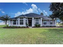 View 6881 Hidden Glade Pl Sanford FL