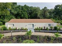 View 153 Variety Tree Cir Altamonte Springs FL