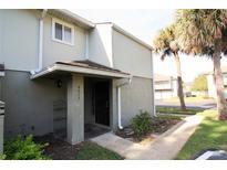 View 4415 Prairie Ct # C Orlando FL