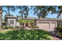 View 1551 Sherbrook Dr Clermont FL