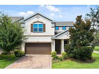 View 965 Marsh Reed Dr Winter Garden FL