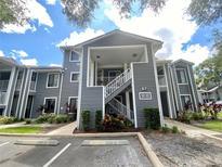 View 9428 Torrington Ave # 9428 Orlando FL