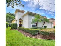 View 8237 Via Verona Orlando FL