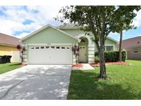 View 371 Fieldstream North Blvd Orlando FL