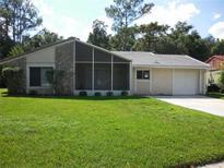 View 10346 Matchlock Dr Orlando FL