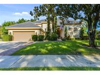 View 9054 Shawn Park Pl Orlando FL