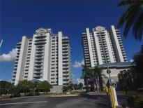 View 13427 Blue Heron Beach Dr # 1202 Orlando FL