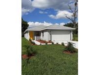 View 2051 Warrens Ave Maitland FL