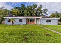 View 1034 Lake Bell Dr Winter Park FL