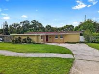 View 6460 Appian Way Orlando FL