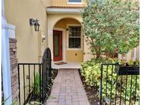 View 5407 Via Appia Way Sanford FL