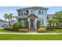 View 13831 Briand Ave Orlando FL