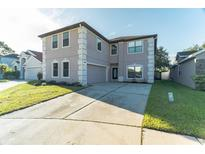 View 663 Hardwood Cir Orlando FL