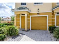 View 4800 Tidecrest Ave # 169 Orlando FL