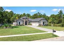 View 11706 Rambling Oak Blvd Orlando FL