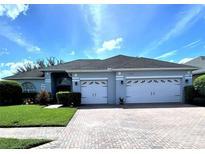 View 10036 Rustic Ridge Ct Orlando FL